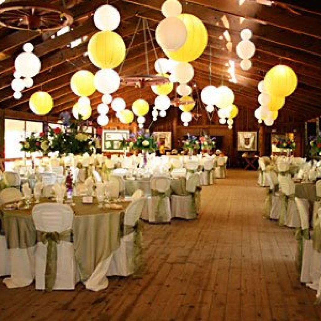 Wedding Reception Supply Rentals Choice Image Wedding