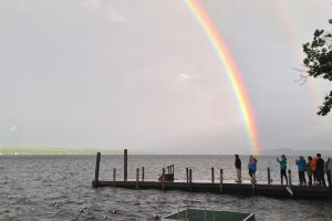 main-dock-rainbow