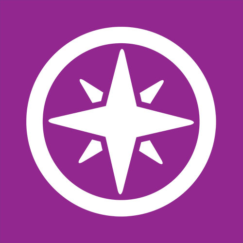 icon-purple-compass